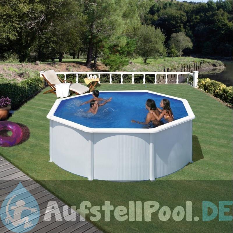 Gre Pool Bora Bora 300x120 KITPR303