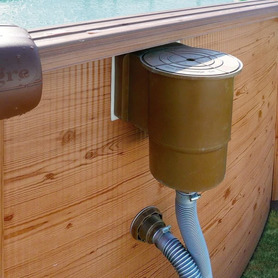 Toi Pool Mond 320x120 2048