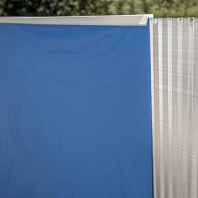 Toi Pool Mallorca 915x457x120 8938