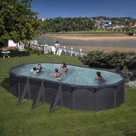 Toi Pool Prestige 132 460x132 8013
