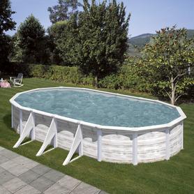 Toi Pool Prestige 132 915x457x132 8018