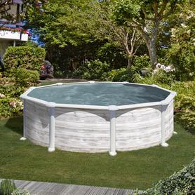 Toi Pool Prestige 120 460x120 8005