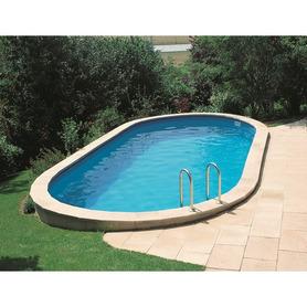 Toi Pool Ibiza 550x366x132 8812
