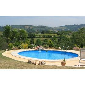 Toi Pool Ibiza 915x457x132 8815
