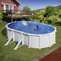 Gre Pool Atlantis 610x375x132 KITPROV618