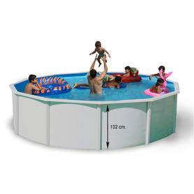 Toi Pool Etnica 350x90 8100