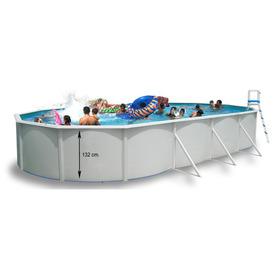 Toi Pool Pinus 550x366x120 8380