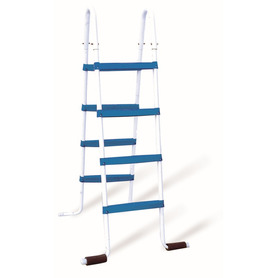 Toi Pool Mauer 550x120 8528