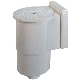 Toi Pool Mauer 640x120 8529