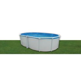 Toi Pool Mauer 640x366x120 8537