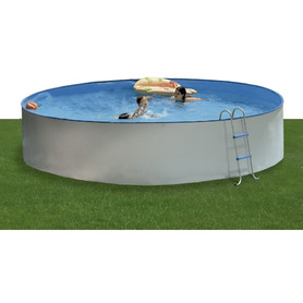 Toi Pool Mauer 400x90 8521