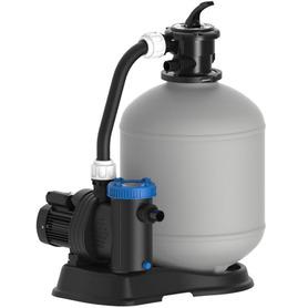 Toi Pool Kieselsteine 460x120 8344