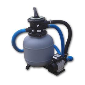 Toi Pool Kieselsteine 640x366x120 8347