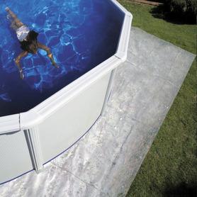 Gre Pool Atlantis 1000x550x132 KITPROV1028