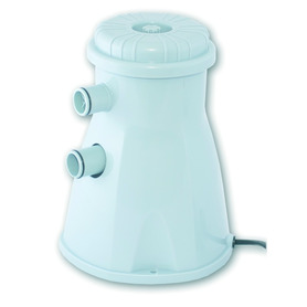 Toi Pool Mosaik 550x366x120 8153