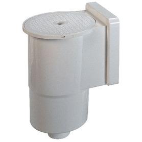 Toi Pool Wald 350x90 8318