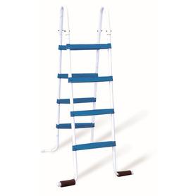 Toi Pool Tarnmuster 350x120 8675