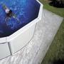 Gre Pool Haiti 610x375x132 KITPROV6188