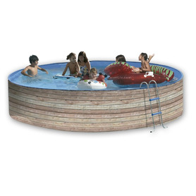 Toi Pool Tarnmuster 550x366x120 8670