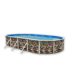 Toi Pool Ozean 460x120 8557