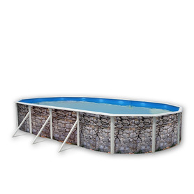 Toi Pool Ozean 550x120 8558