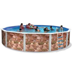 Toi Pool Ozean 550x366x120 8566