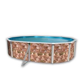 Toi Pool Ozean 730x366x120 8571