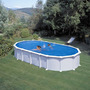 Gre Pool Haiti 915x470x132 KITPROV9188