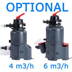 Poolroboter Ultramax Junior AstralPool 70198