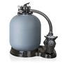 Gre Pool Haiti 1000x550x132 KITPROV10288