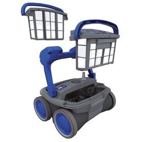 Automatischer Poolsauger Small Comfort Gre AR20682