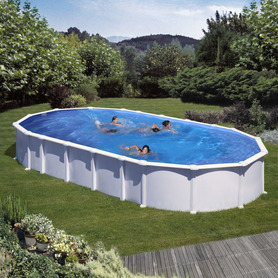Gre Pool Sicilia 350x120 KITPR353W