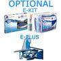 Gre Pool Sicilia 460x120 KITPR453W