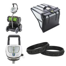 Verstärkter Sessel Multifaser mit Rückenlehne 7 Positionen und Kopfteil