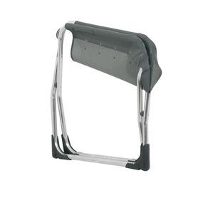 Verstärkter Deluxe Sessel mit 7 Positionen und compact Kopfteil