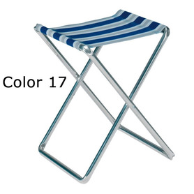Verstärkter Deluxe Sessel XL mit 7 Positionen