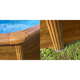 Gre Pool Mauritius 350x132 KITPR358WO