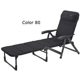 Filterglas trocken 25 kg Gre VF025