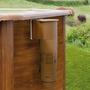 Gre Pool Mauritius 460x132 KITPR458WO