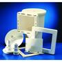 Gre Pool Bora Bora 610x375x120 KITPROV613