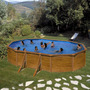Gre Pool Mauritius 550x132 KITPR558WO