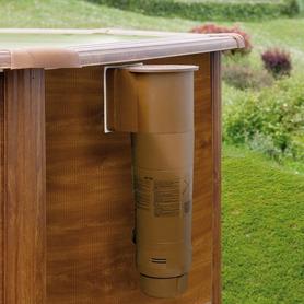 Gre Pool Mauritius 610x375x132 KITPROV618WO
