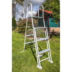 Gre Pool Mauritius 730x375x132 KITPROV738WO