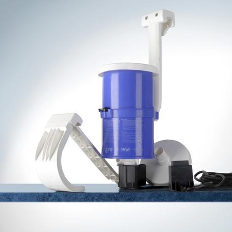 Leiter 8 Stufen : lackierte leiter 8 stufen toi 4870 ~ Watch28wear.com Haus und Dekorationen