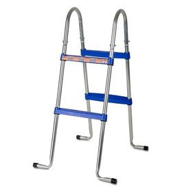 Birne 300 W für Projektor Gre 40710