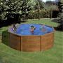 Gre Pool Amazonia 610x375x132 KITPROV6188WO