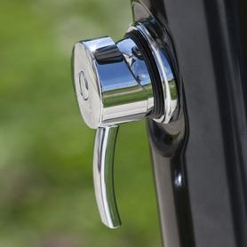 Aquabike Fits Pool Becken