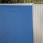 Gre Pool Cerdeña 610x375x120 KIT610PO