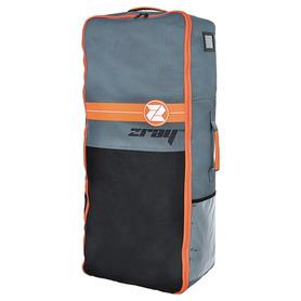 Ersatzteile Holzoptik Ovale Pools mit Säulen von 120 cm