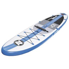 Ersatzteile Holzoptik Ovale Pools mit Säulen von 132 cm